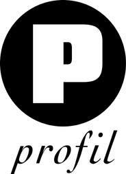 profil-logo_177x253