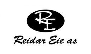 Logo Reidar Eie