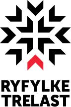 Logo Ryfylke Trelast