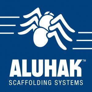 aluhak_logo