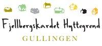 fjellberg_logo