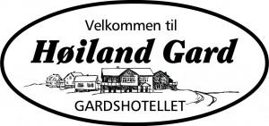 hoiland_gard_logo