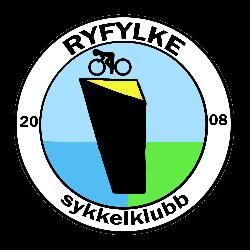 Ryfylke Sykkelklubb