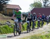 Sykkelklubben sponser rittdeltakelse