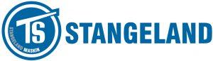 k-2015-stangeland-logo